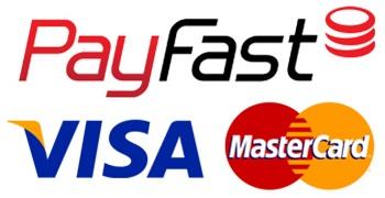 Payfast-Logo1