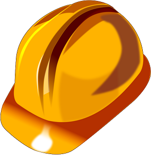builders-construction-south-africa-safety-hat