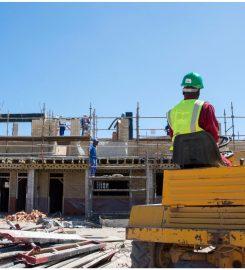 Boshard Construction (Pty) Ltd