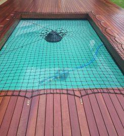 Durban Decks
