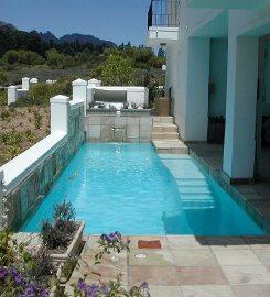 Horizon Pools (PTY)Ltd