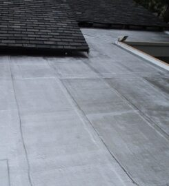 Peche Roofing Specialists