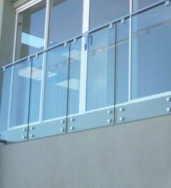 Pro Aluminium & Glass