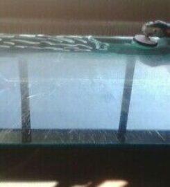 Glass ScratchOut