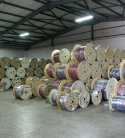 Alvern Cables (Pty) Ltd