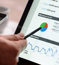 IEDM Digital Marketing