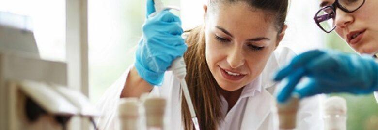 Set Point Laboratories