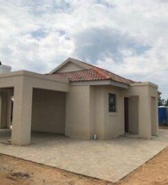 MXN Development Construction