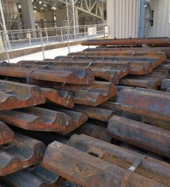 Rollex Mining & Construction