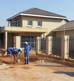 JST Construction