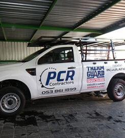 PCR Contractors