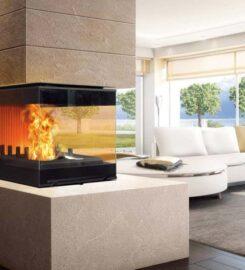 Italfire Heating Solutions