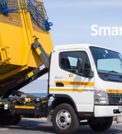 SmartMatta (Pty) Ltd