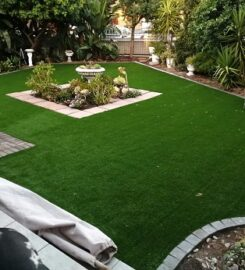 Artificial Turf Cape Town