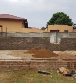 Pheello Civils & Construction (Pty) Ltd