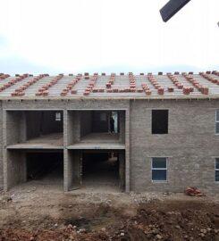 Golla Civils & Construction